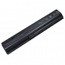 Battery 4400 mah for HP DV9000