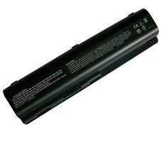 Battery 4400 mah for HP Pavilion DV4/DV5/DV6 / Presario CQ40