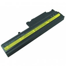 Battery 4400 mah for IBM T40/T41/R50