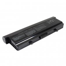 Battery 6600 mah  for DELL INSPIRION 1525/1526