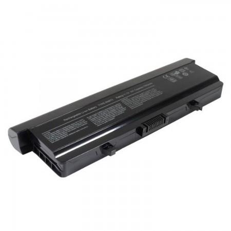 Bateria 6600 mah  para DELL INSPIRION 1525/1526 IBM - LENOVO  12.00 euro - satkit