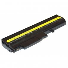 Battery 6600 mah for IBM T40/T41/R50