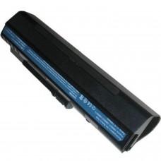 Bateria 7800 mah  para ACER  Aspire ONE