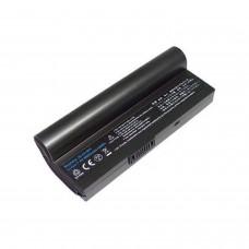 Battery AL23-901 for ASUS EEPC901