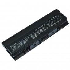 Battery FK-890 for Dell Inspiron 1520