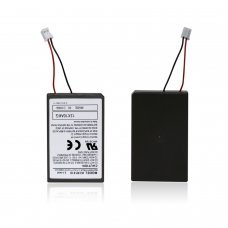 Battery for Playstation 4 Controller, 3,7V , 1000 mAh ps4