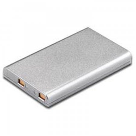 Batería compatible Minolta NP-200 MINOLTA  3.20 euro - satkit