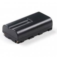 Battery   SONY  NP-F550