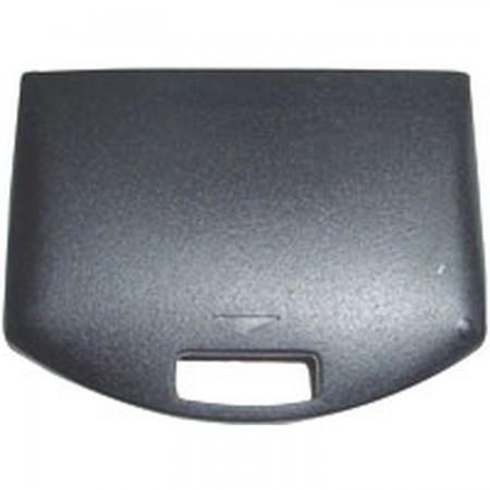Tapa Bateria para Sony PSP™ REPARACION PSP  1.35 euro - satkit