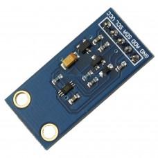 BH1750FVI intensity Digital Light Sensor Module For Arduino