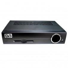 BLACKBOX DM 500-C Cable Receiver