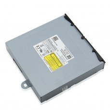 Xbox One Blu-Ray Disk Drive Replacement Lite-On DG-6M1S B150 Laser