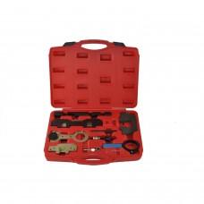 BMW Engine Timing Tool Kit M40, M43, M42, M44, M50, M52, M54, M56