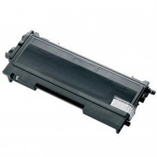 Brother TN2000 Black Toner for DCP-7010/Fax-2820/Fax-2825/Fax-2920/HL-2030/HL-2040/HL-2070N/DCP-7010
