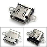 Repuesto Conector de carga USB tipo C para consola Nintendo Switch