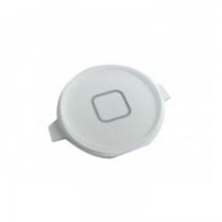 Button Home iPhone 4 (white) REPAIR PARTS IPHONE 4  1.00 euro - satkit