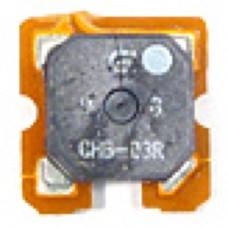 Buzzer the Nokia 8210