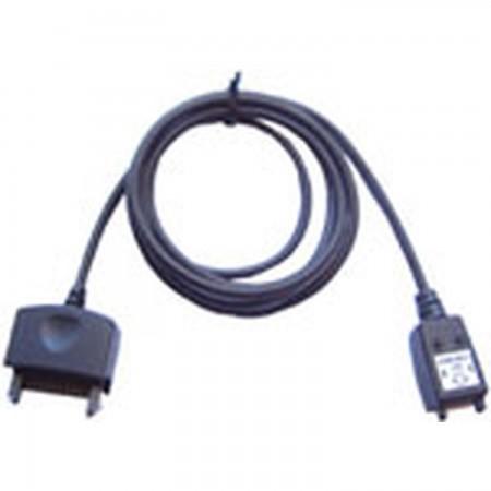 Cable Palm V para Nokia 5110/6110/6150 Equipos electrónicos  2.97 euro - satkit