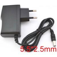 AC/DC Power Supply Adaptor 9V Plug for SUPER NINTENDO SNES Console EU Plug