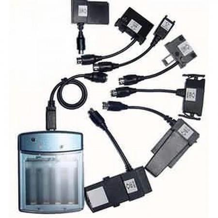 Clip Liberation Nokia DTC-4/DTC-5 CLIPS BOXES AND NOKIA  79.20 euro - satkit