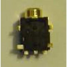 Conector manos libres Samsung Sgh-600