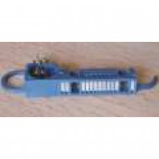 CONNECTOR ACCESSORIES ERICSSON T18, T10, 7xx
