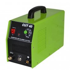 CUT 40 40AMP PLASMA CUTTER / CUTTING MACHINE