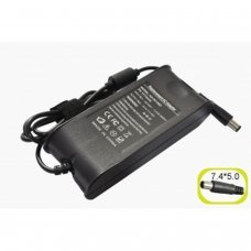 Adaptador de corriente Compatible DELL PA-10 90w