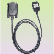Data Cable Sony CMD-Z5 and CMD-Z18
