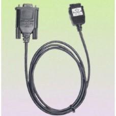 Cable datos Sony CMD-Z5 y CMD-Z18