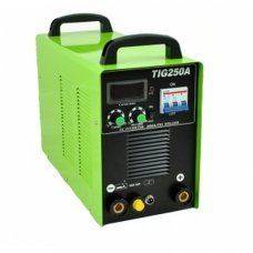 DC TIG Pulse Inverter Welding Machine TIG-315 (with MMA)
