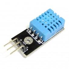 DHT11 [Arduino Compatible] [Arduino Compatible]