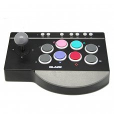 Digital Arcade Stick PS3