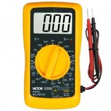 Multimetro Digital  VICTOR VC830M