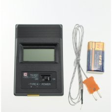 Digital thermal sensor   TM-902C
