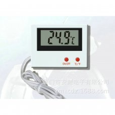 Digital thermometer HT-5