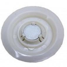 Disco imantado de repuesto Ps2 V3 a V11