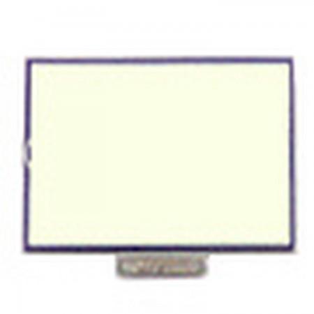 Display LCD para Nokia 3210 LCD NOKIA  2.97 euro - satkit