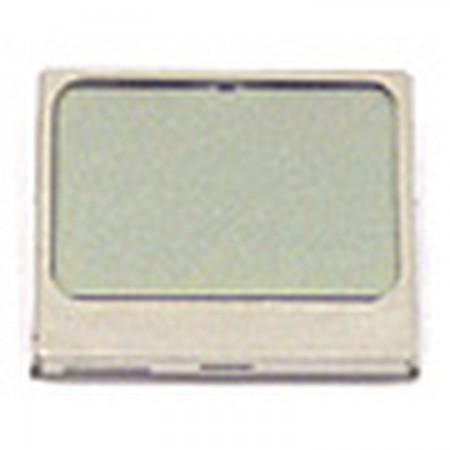Display LCD Nokia 5110/6110/6150 con marco y goma cond LCD NOKIA  3.96 euro - satkit