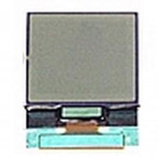 Display LCD Panasonic GD 92