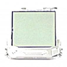 Display LCD Panasonic GD35