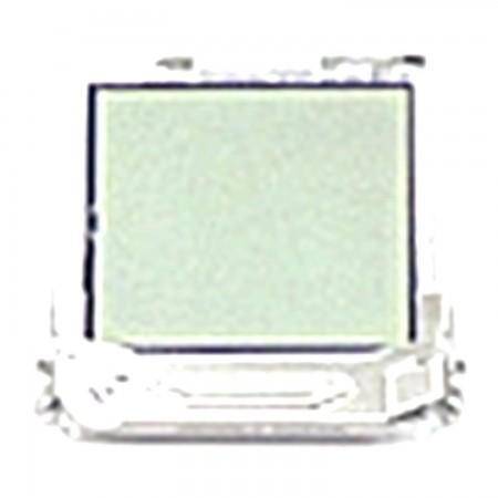 Display LCD Panasonic GD35 LCD PANASONIC  6.73 euro - satkit