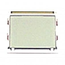Display LCD Panasonic GD90