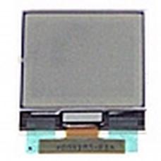 Display LCD Panasonic GD93