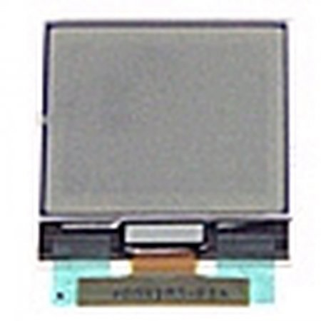 Display LCD Panasonic GD93 LCD PANASONIC  2.97 euro - satkit