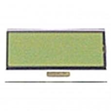 Display LCD PHILIPS SAVVY