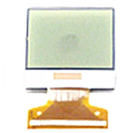 Display Lcd Samsung N100 LCD SAMSUNG  2.97 euro - satkit