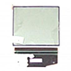Display LCD Siemens S45