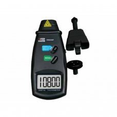 DM6236P  5-digit Digital Tachometer