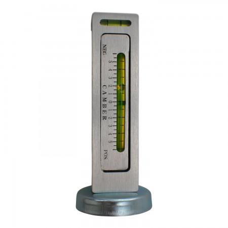 Calibrador Magnético de AnguloAlineación de RuedasTrakrite Camber Calibradores  13.00 euro - satkit